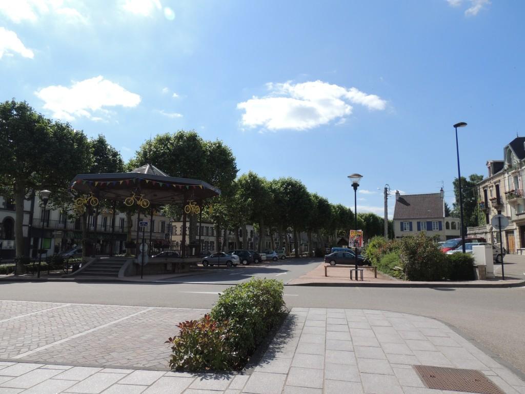 Saint-Pourçain-sur-Sioule 36