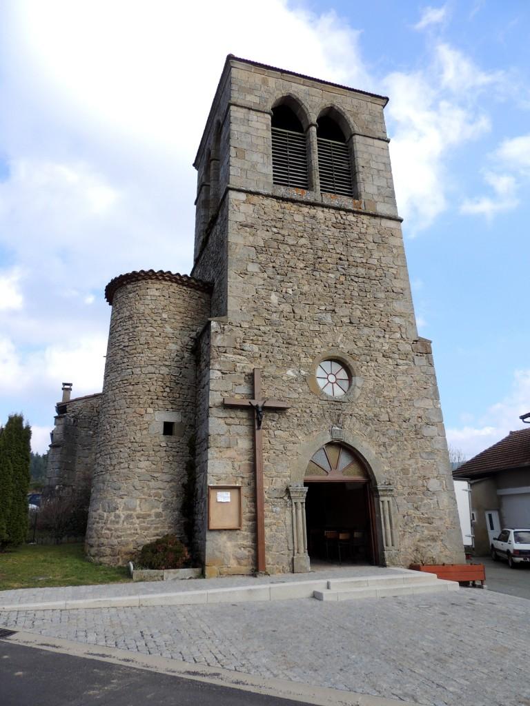 Sainte-Catherine-du-Fraisse 4