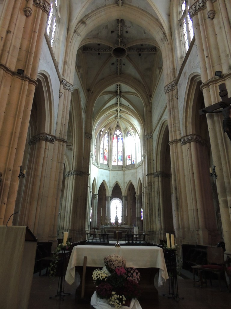 Souvigny 13