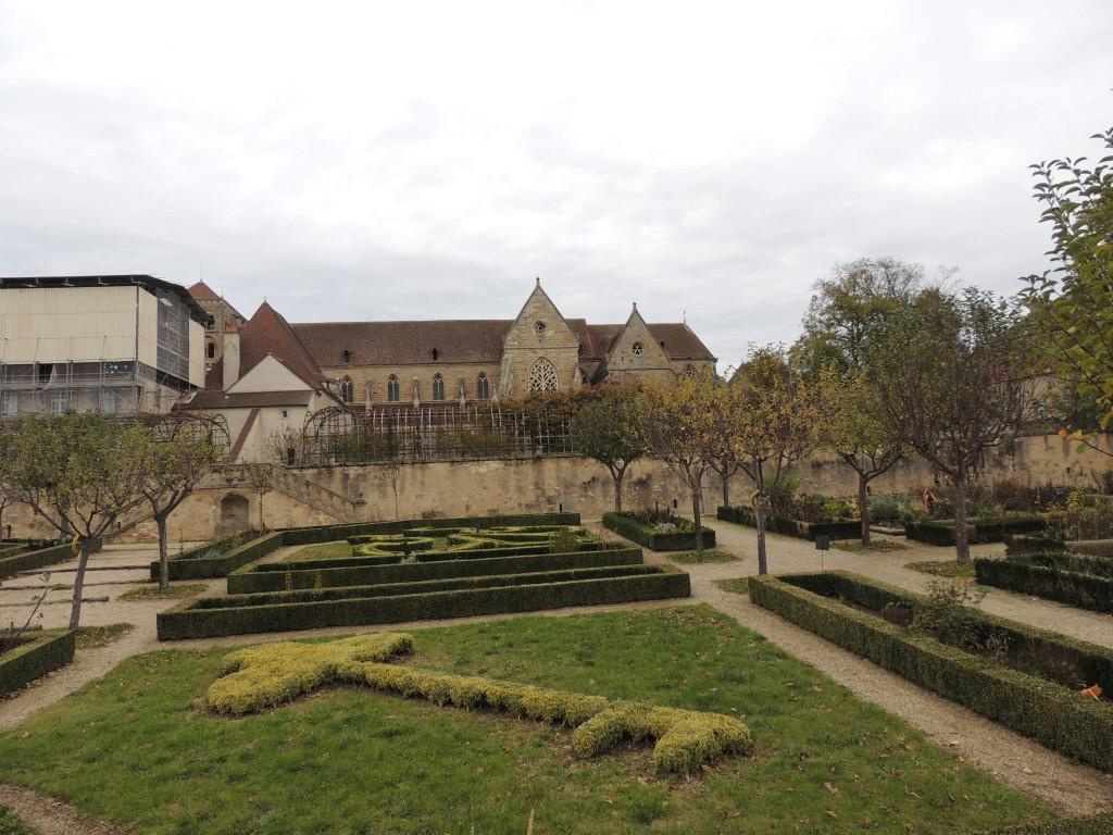 Souvigny 23