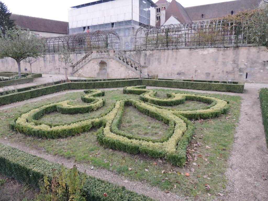 Souvigny 24