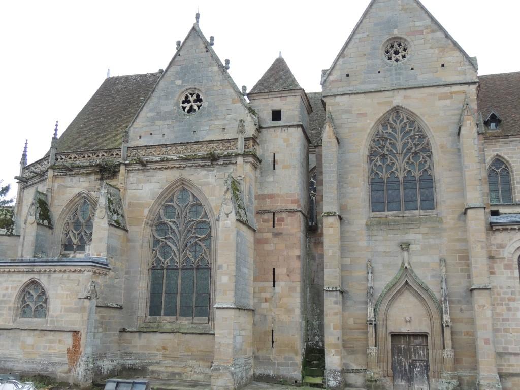 Souvigny 6