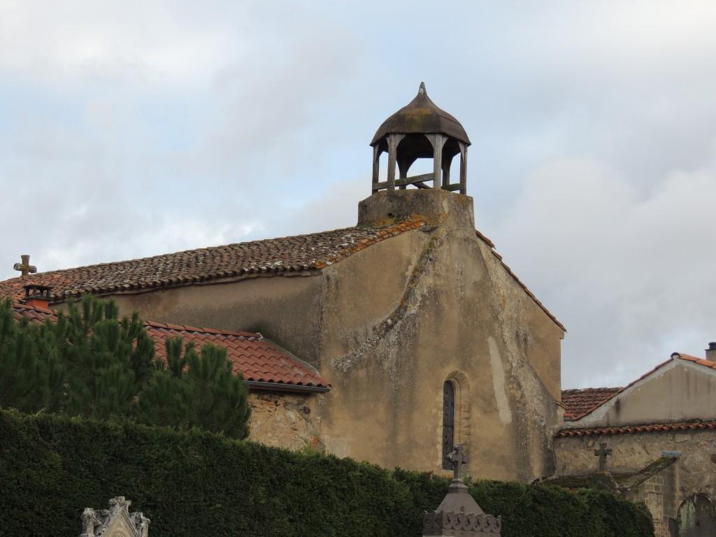 St-Rémy-de-Chargniat 12