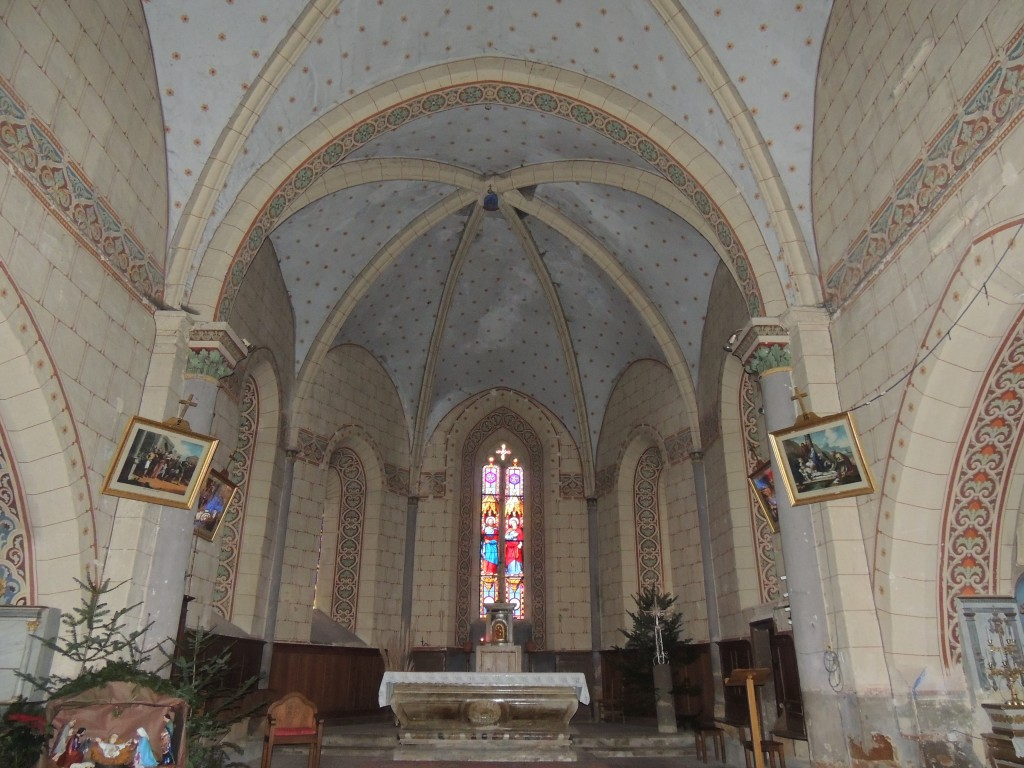 St-Rémy-de-Chargniat 3
