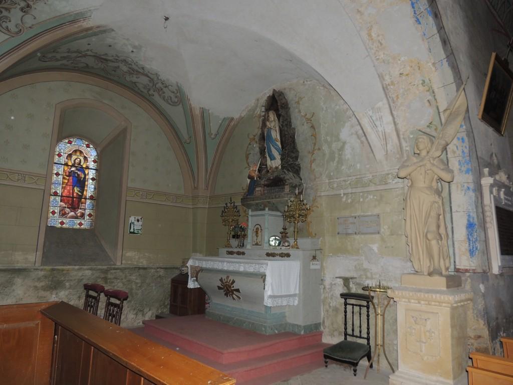 St-Rémy-de-Chargniat 8