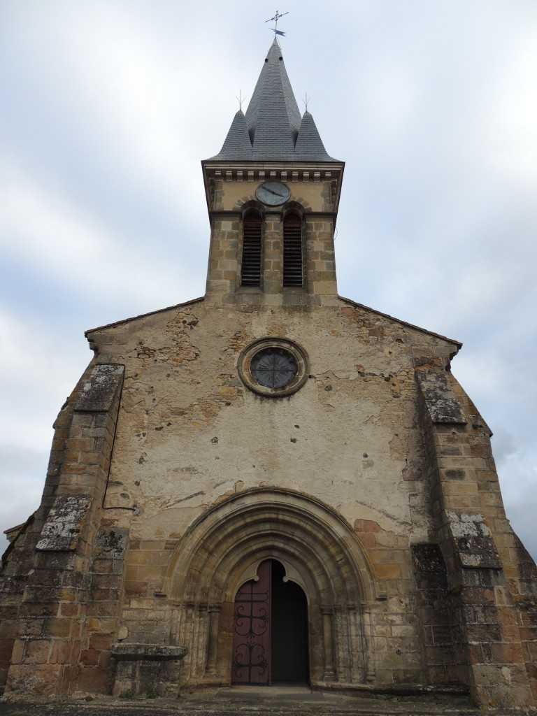St-Rémy-de-Chargniat 9