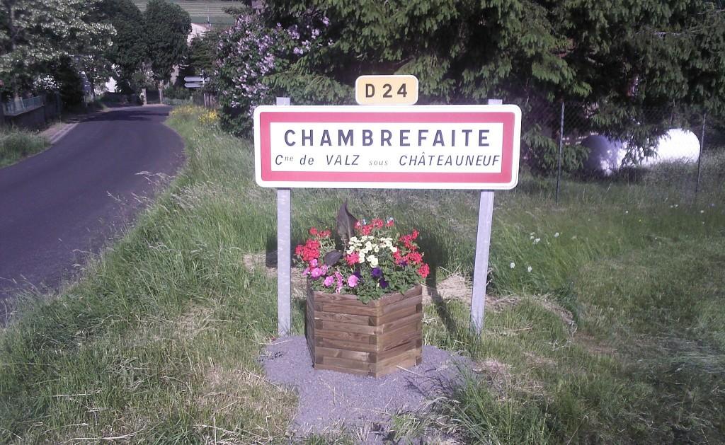 Valz-sous-Châteauneuf 11