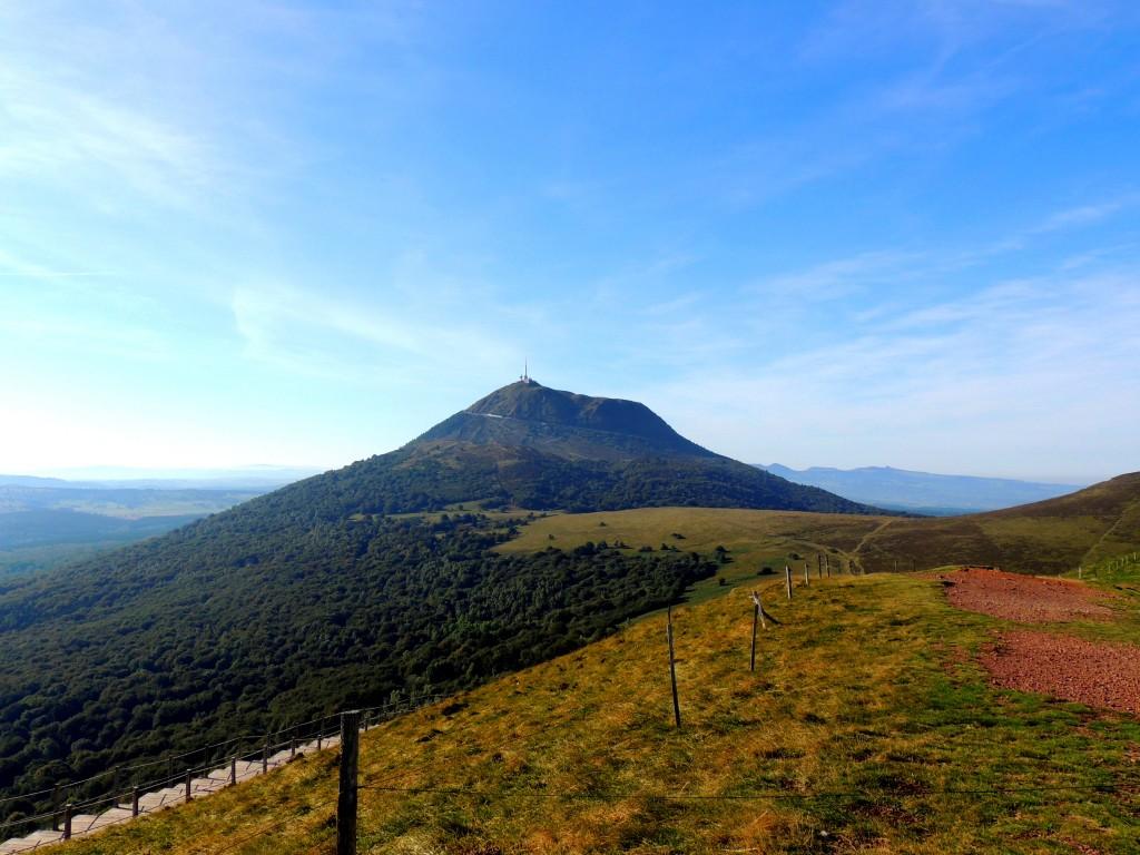 Puy-de-Dôme 1