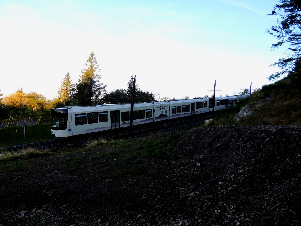 Puy-de-Dôme 11