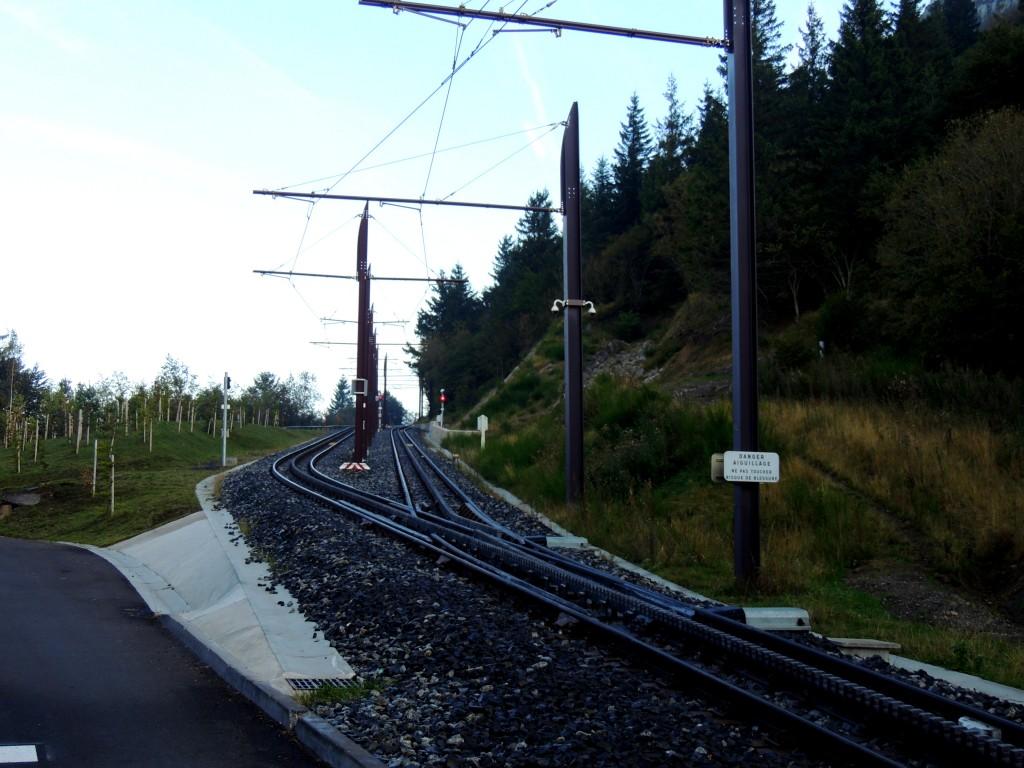 Puy-de-Dôme 12