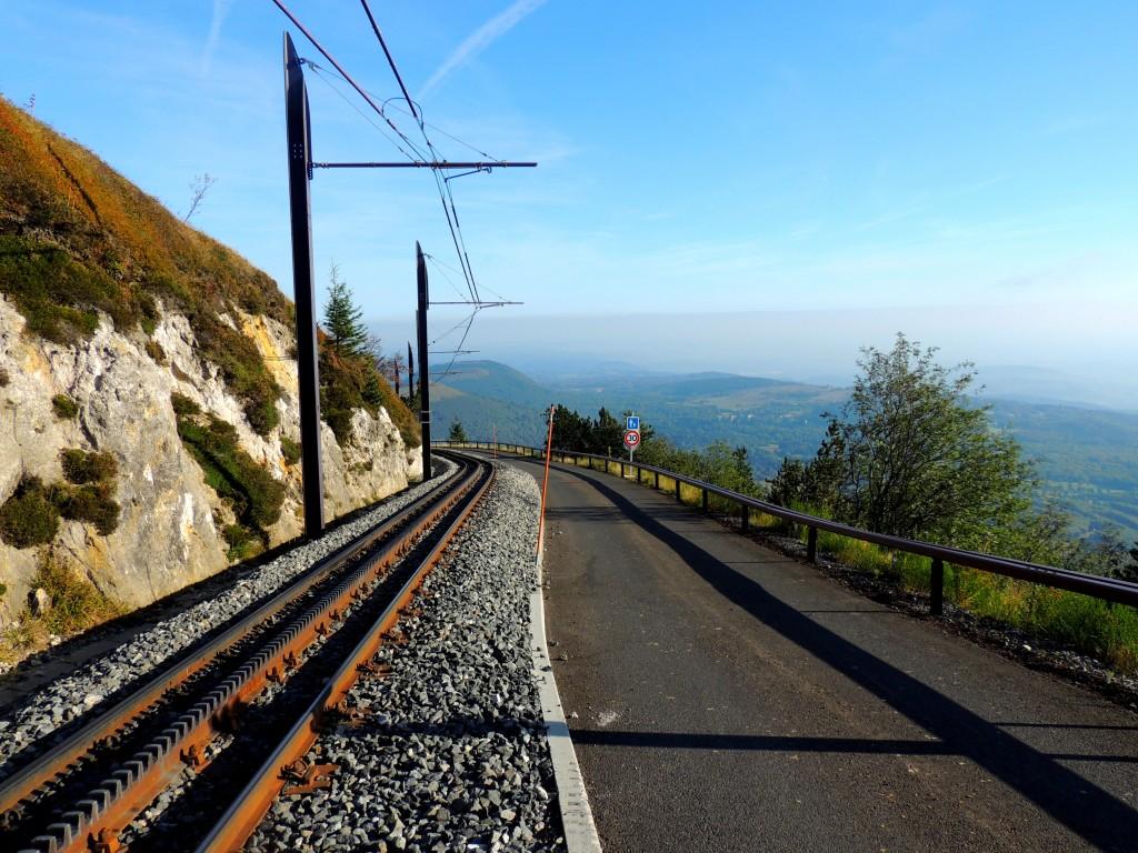 Puy-de-Dôme 13