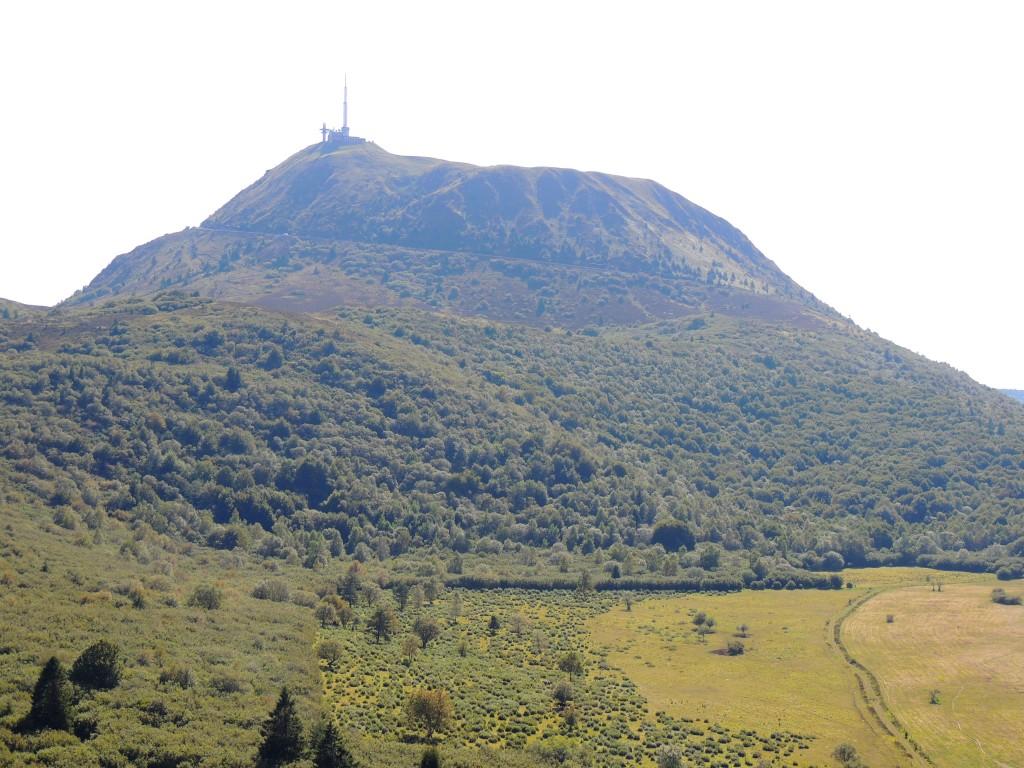 Puy-de-Dôme 18