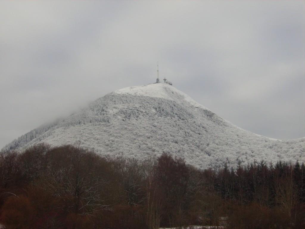 Puy-de-Dôme 4