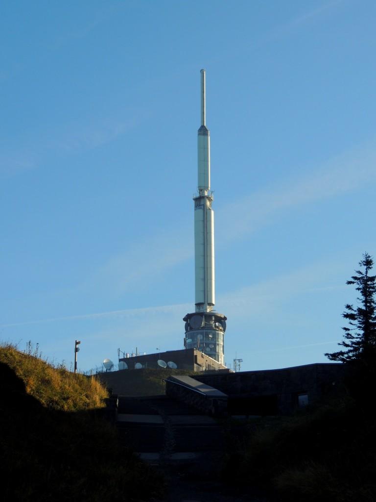 Puy-de-Dôme 8