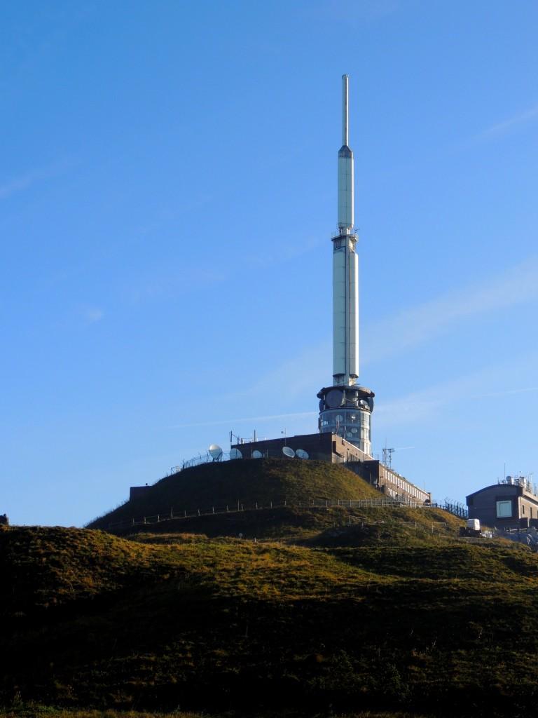 Puy-de-Dôme 9