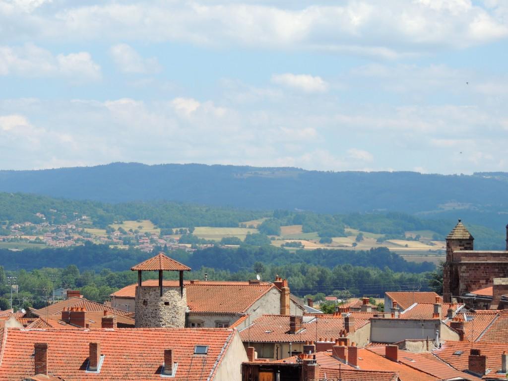 Brioude 5