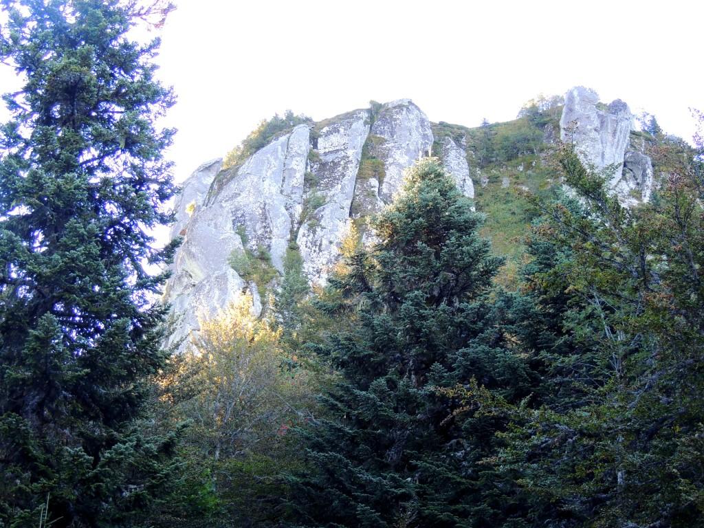 Le Mont Dore 14