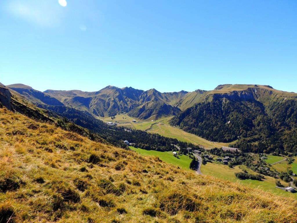 Le Mont Dore 2