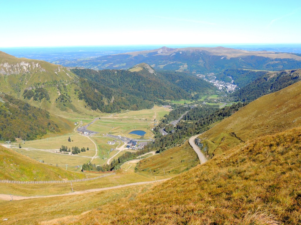 Le Mont Dore 25