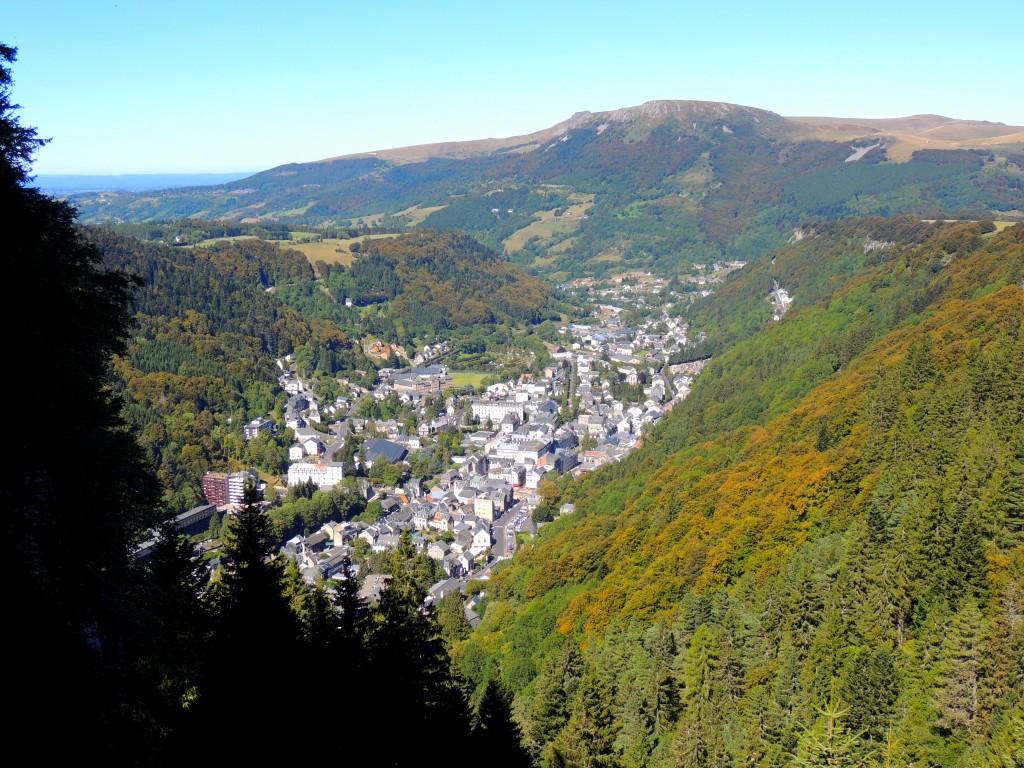 Le Mont Dore 26
