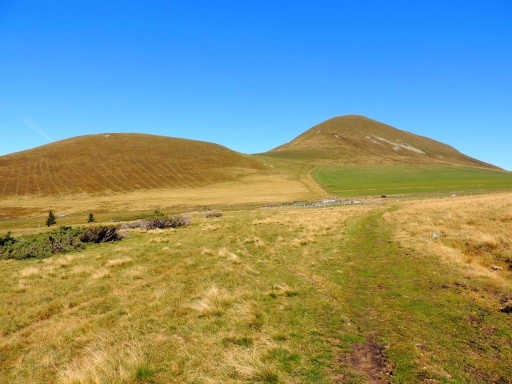 Le Mont Dore 27