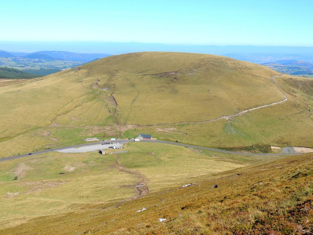 Le Mont Dore 28