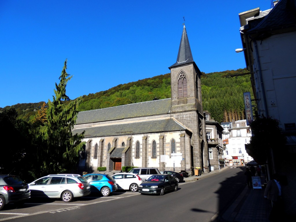 Le Mont Dore 3