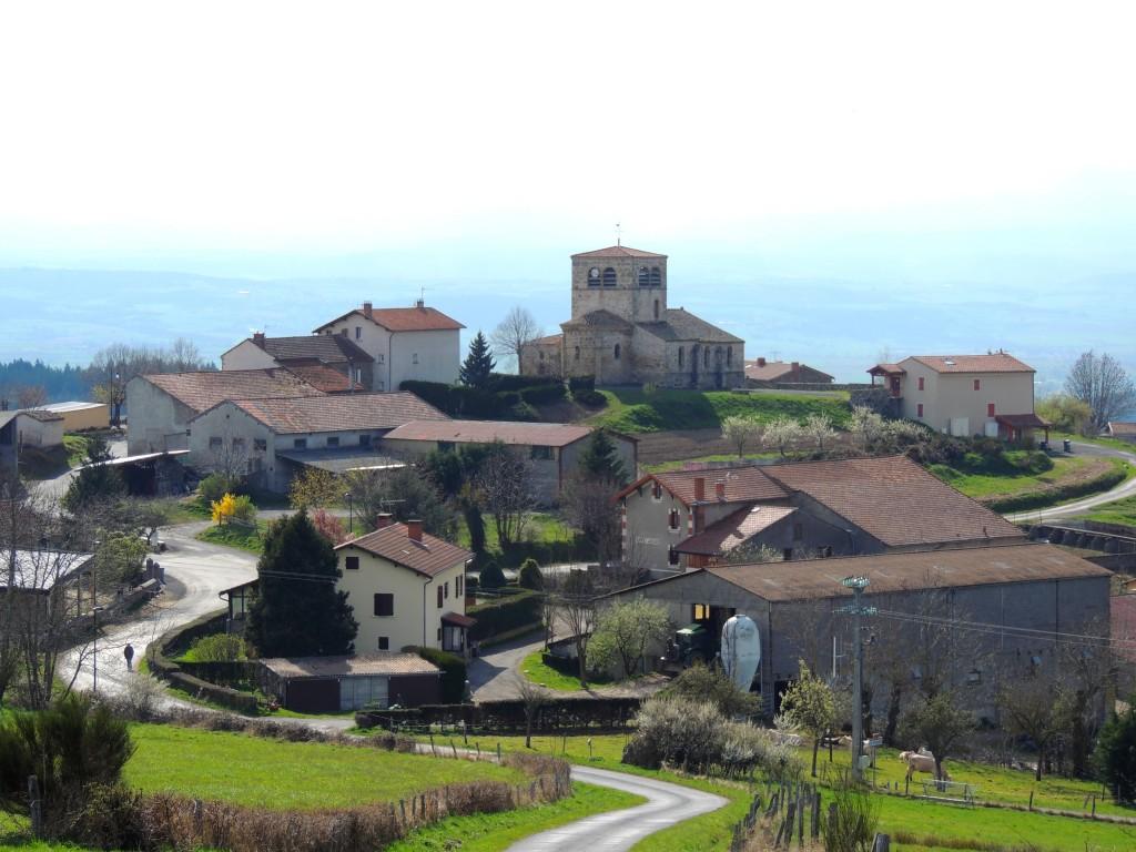 Saint-Hilaire 1