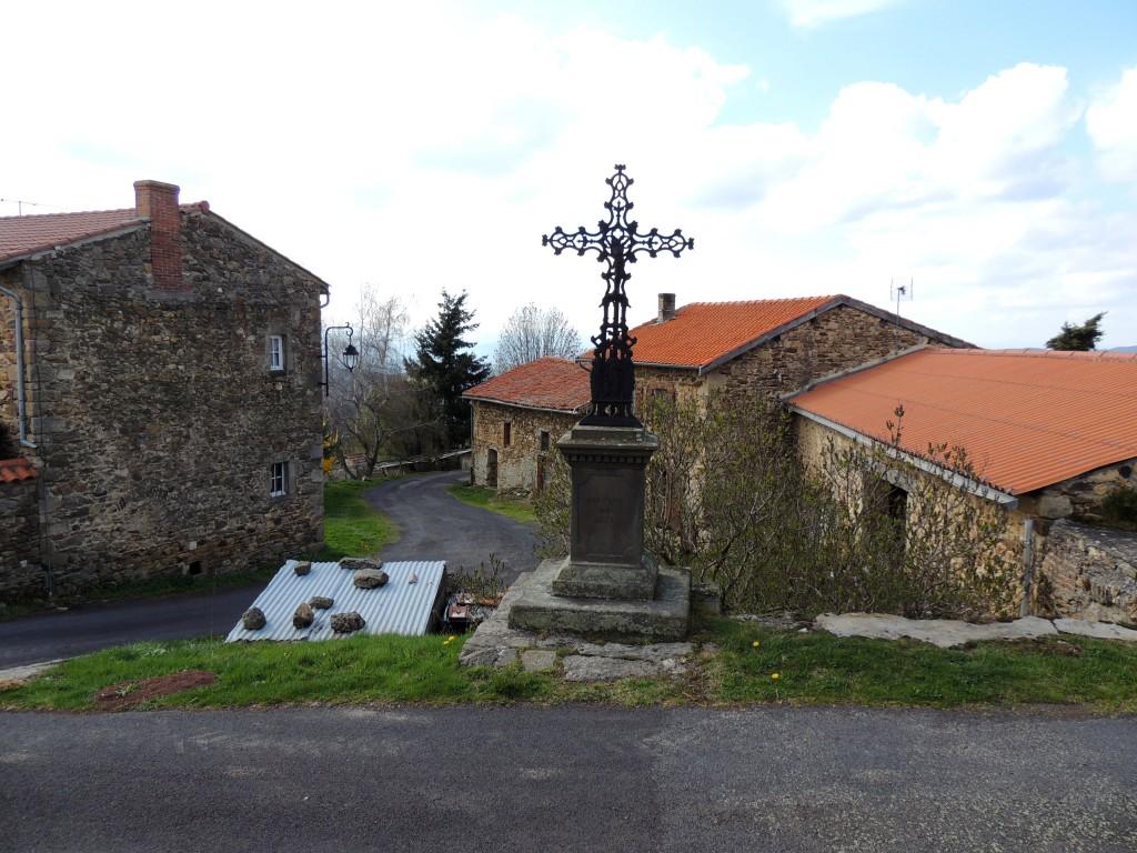 Saint-Hilaire 12