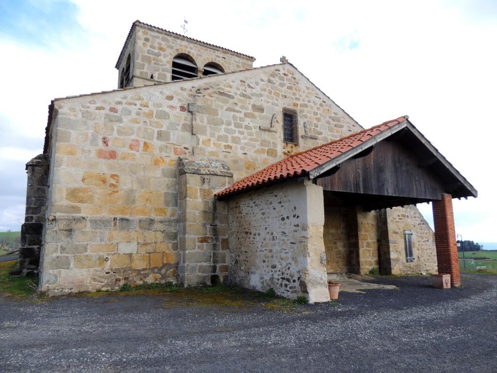 Saint-Hilaire 3