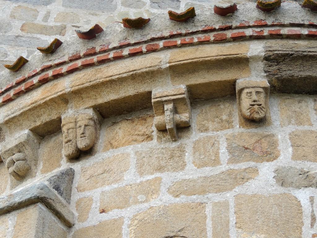 Saint-Hilaire 5