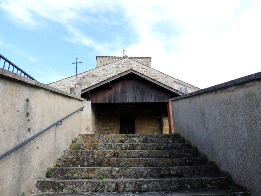 Saint-Hilaire 7