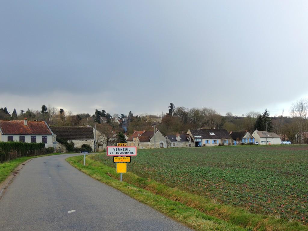 Verneuil en Bourbonnais 2