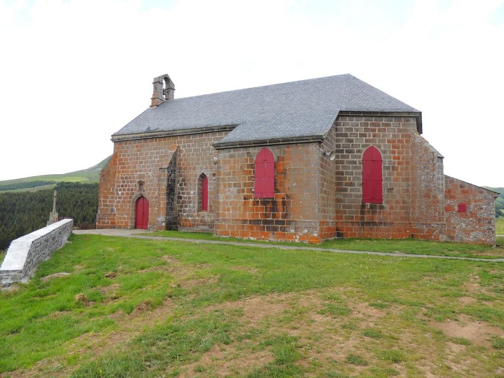 Besse-et-Saint-Anastaise 34