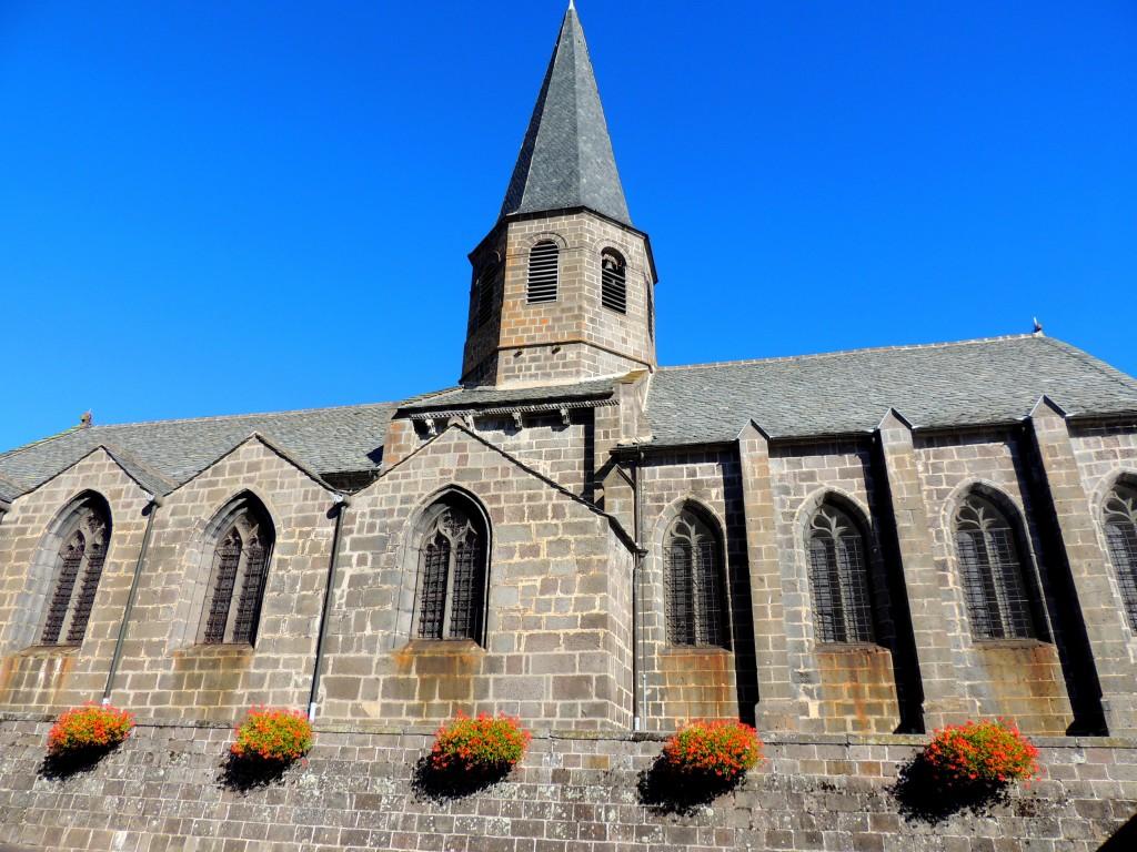 Besse-et-Saint-Anastaise 4