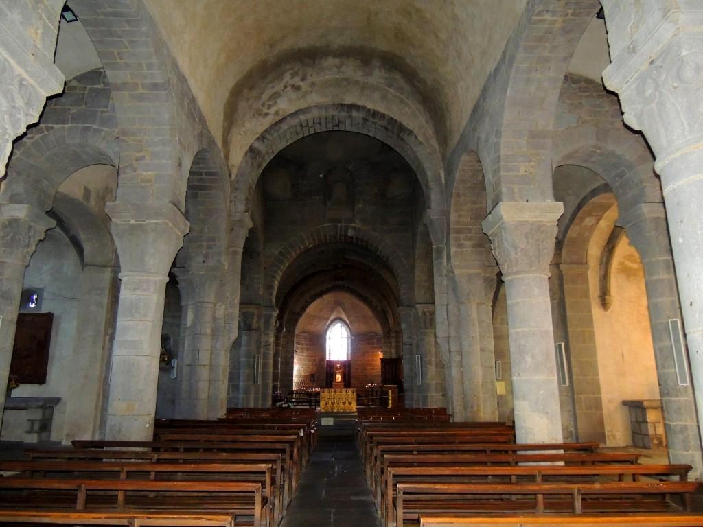 Besse-et-Saint-Anastaise 6