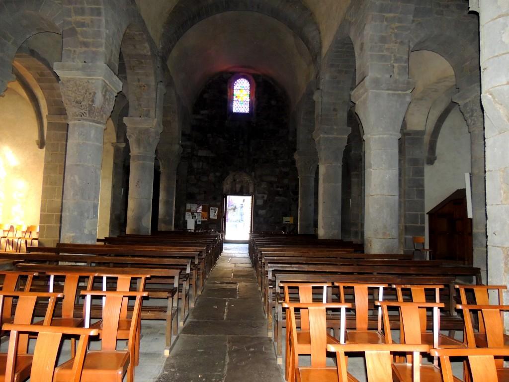 Besse-et-Saint-Anastaise 8