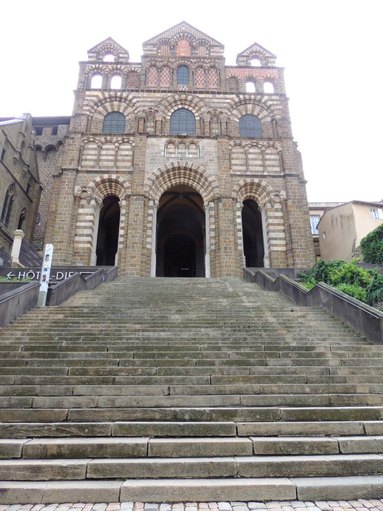 Le Puy en Velay 13