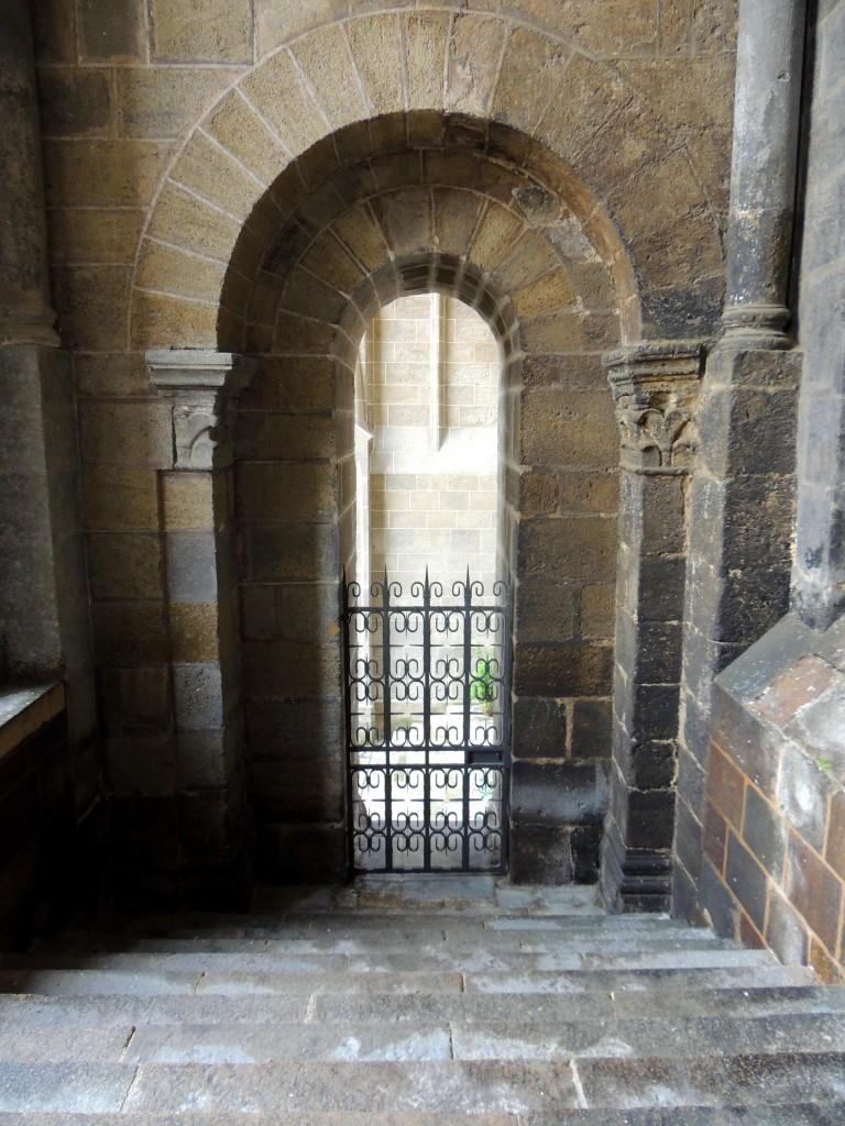 Le Puy en Velay 16