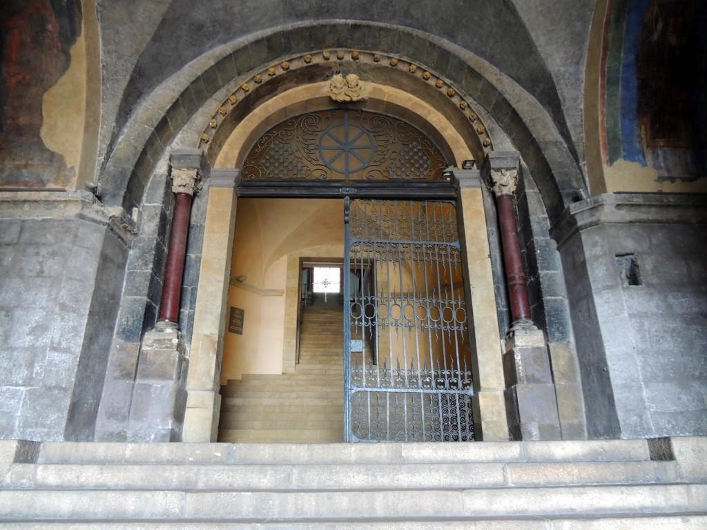 Le Puy en Velay 17