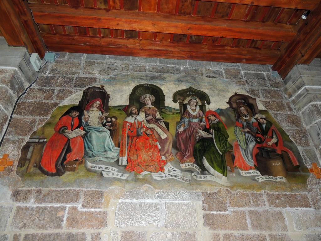 Le Puy en Velay 34