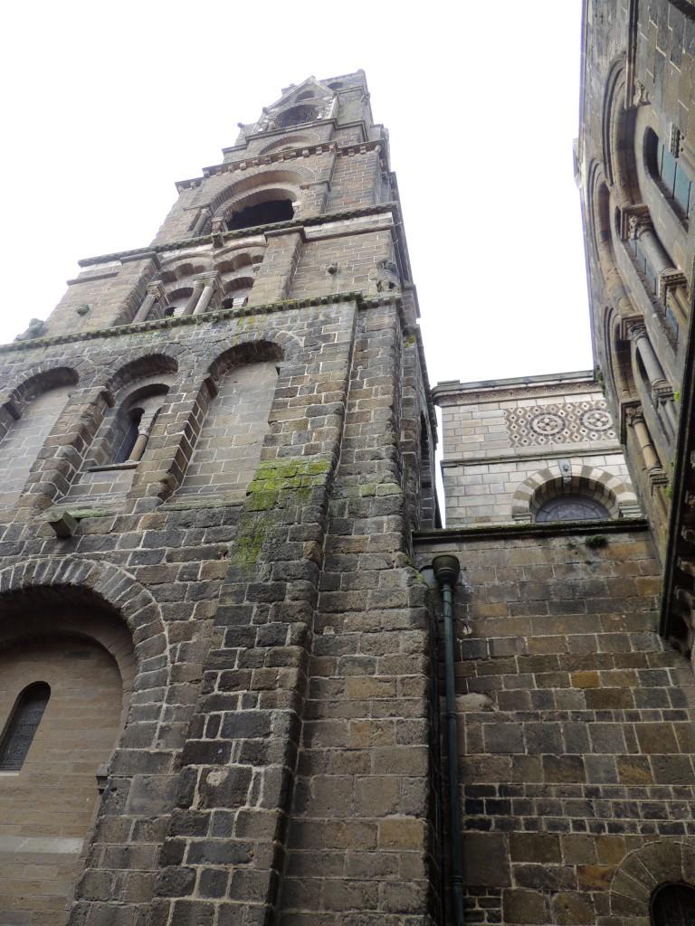 Le Puy en Velay 35