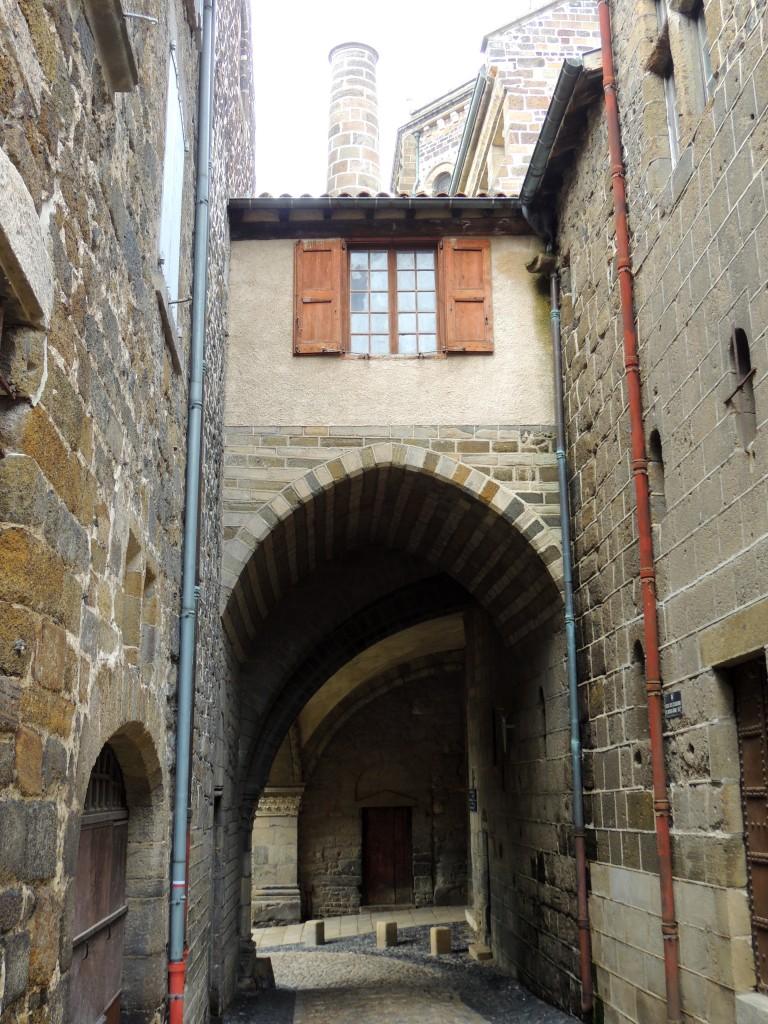 Le Puy en Velay 36