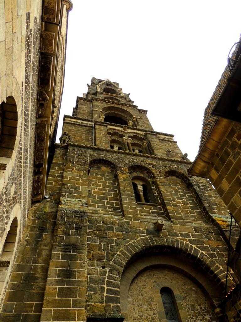 Le Puy en Velay 47