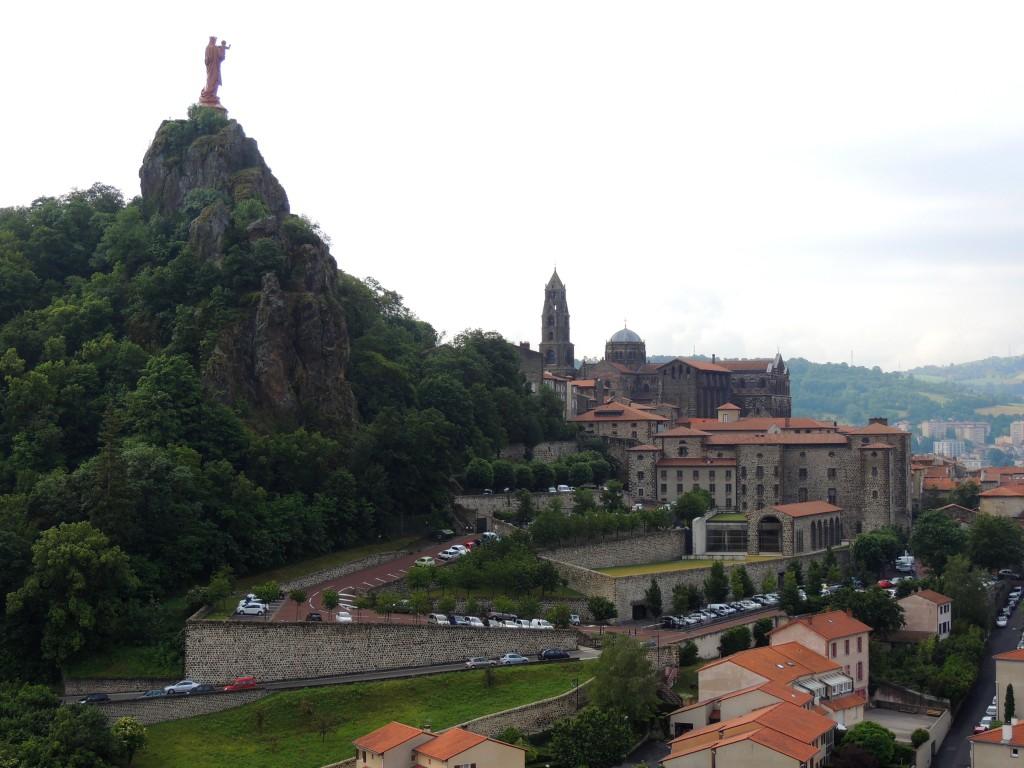 Le Puy en Velay 5