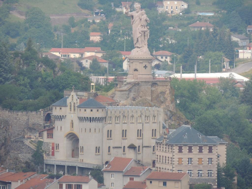 Saint Marcel Espaly 1