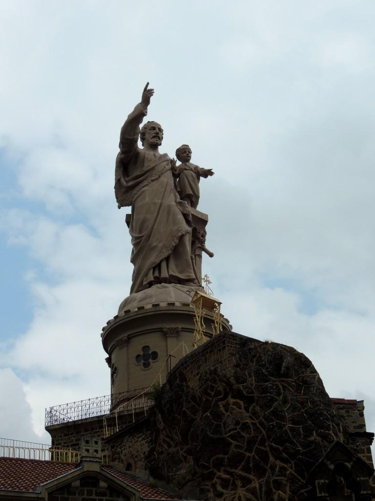 Saint Marcel Espaly 11