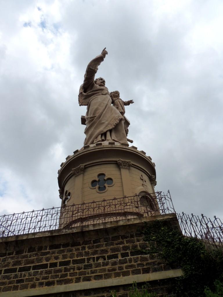 Saint Marcel Espaly 12