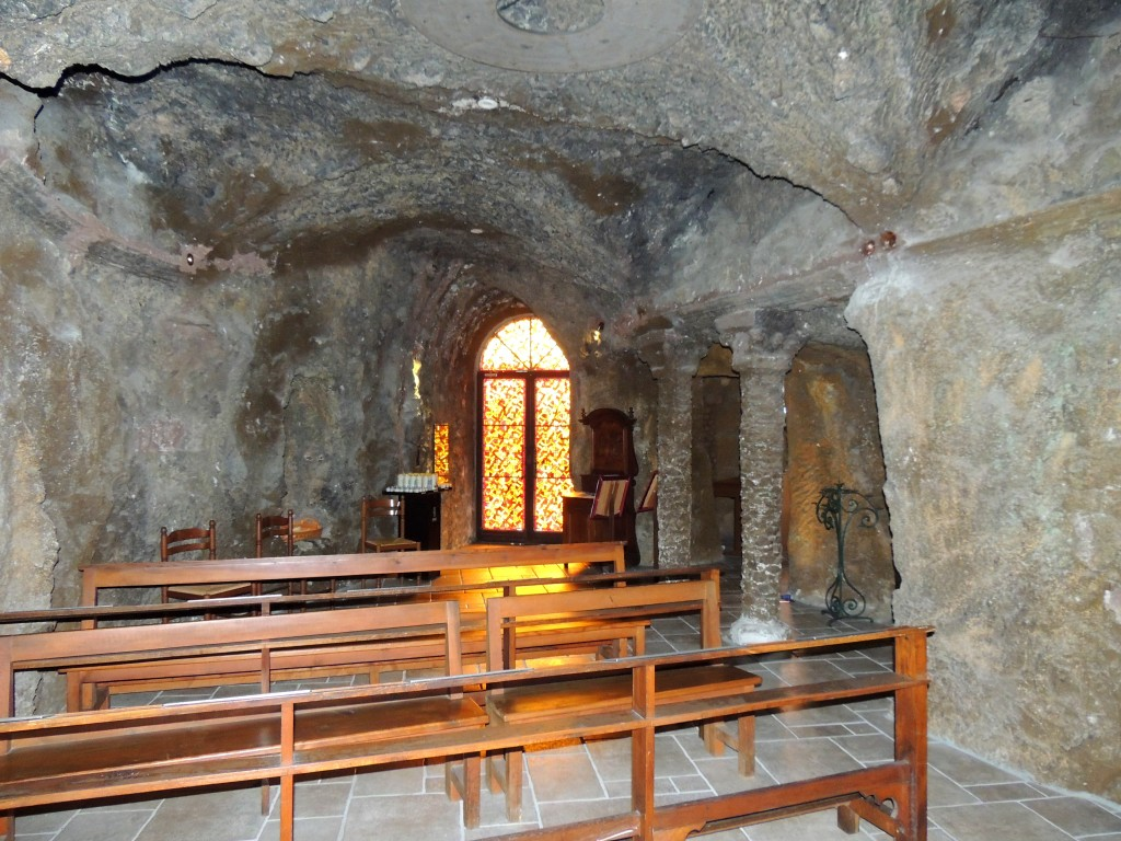 Saint Marcel Espaly 16