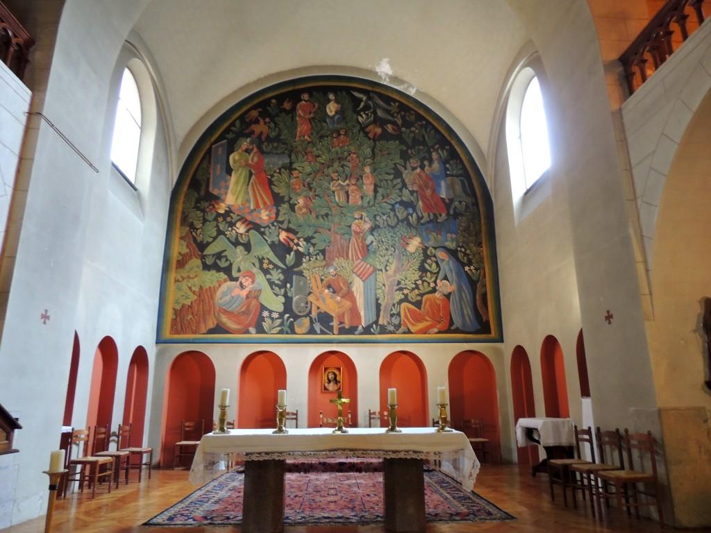 Saint Marcel Espaly 7